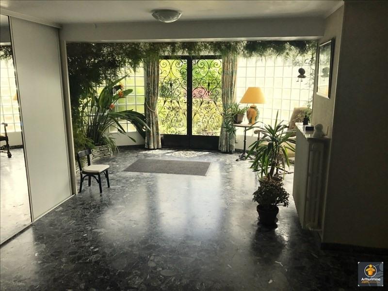 Sale house / villa Montfermeil 689000€ - Picture 8