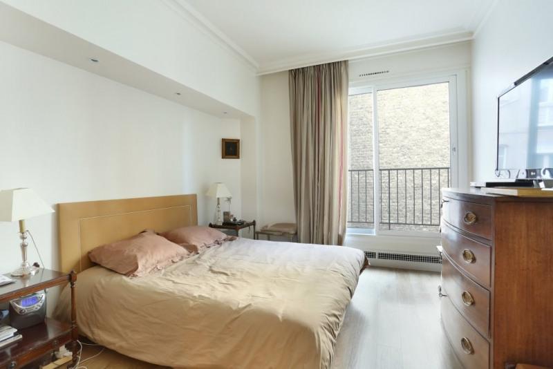Престижная продажа квартирa Paris 16ème 1190000€ - Фото 7