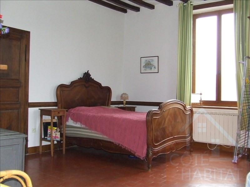 Vente maison / villa Etroeungt 238500€ - Photo 5