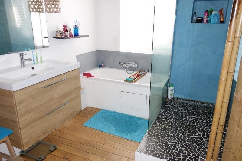 Sale house / villa Lagny sur marne 375000€ - Picture 5