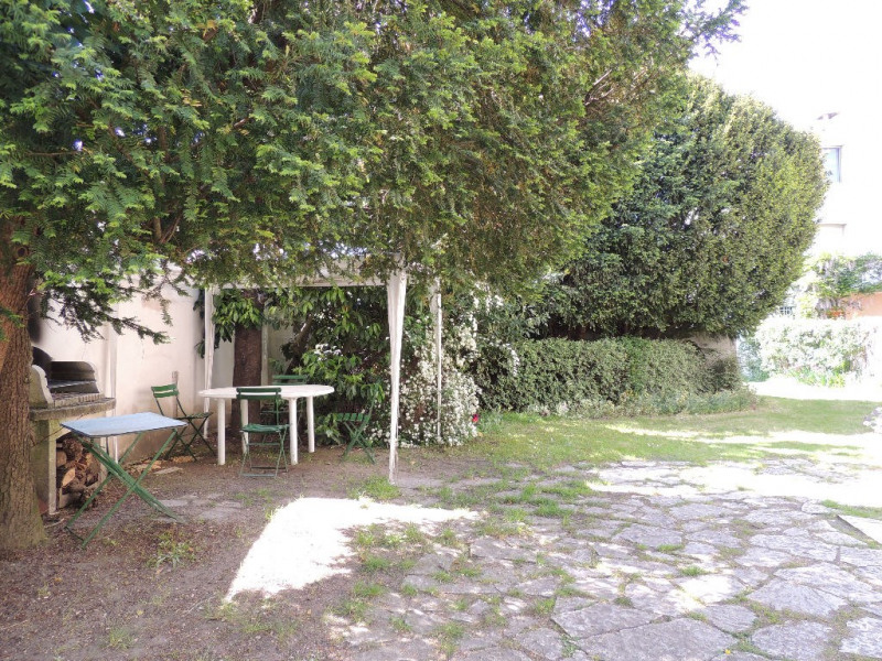 Deluxe sale house / villa Le vesinet 1095000€ - Picture 8