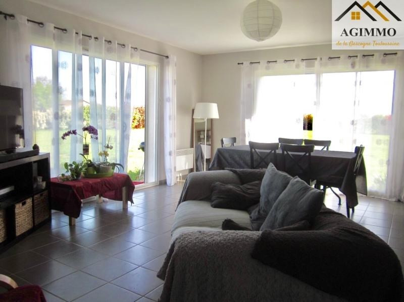 Vente maison / villa Cologne 230 000€ - Photo 3
