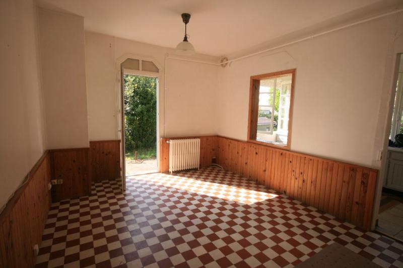 Vente maison / villa Saint georges de didonne 215000€ - Photo 2
