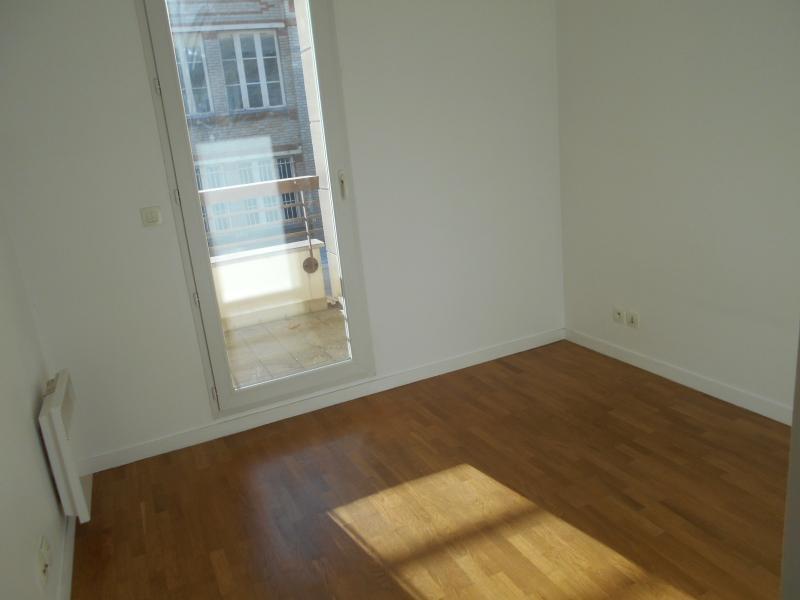 Location appartement Asnieres 1314€ CC - Photo 4