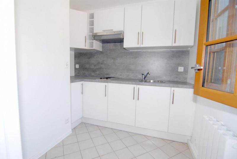 Location appartement Sainte-geneviève-des-bois 755€ CC - Photo 5