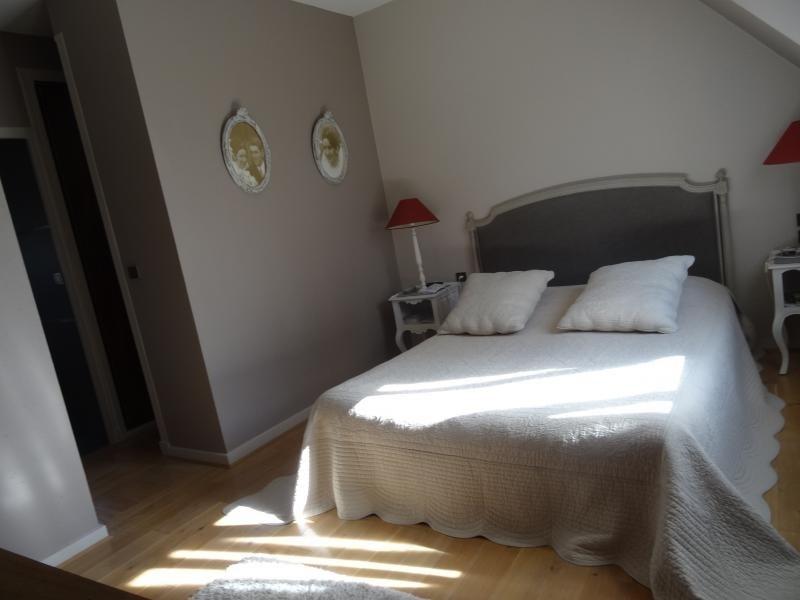 Sale house / villa Villennes sur seine 769000€ - Picture 8