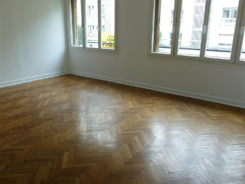 Location appartement Vincennes 1 190€ CC - Photo 3