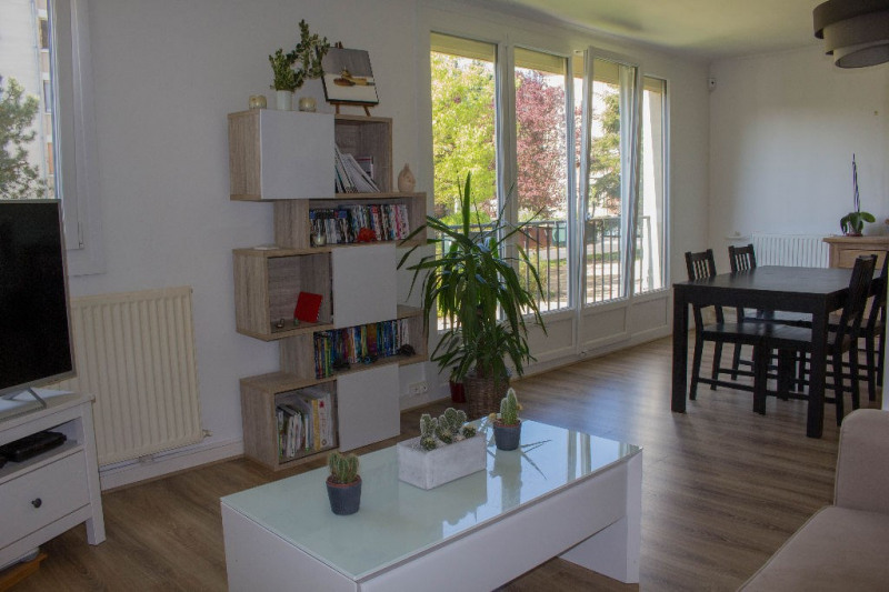 Vente appartement Beauvais 117 000€ - Photo 1