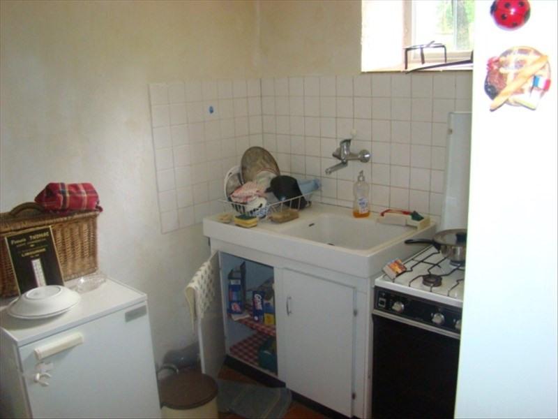 Vente maison / villa Neuvic 81000€ - Photo 11