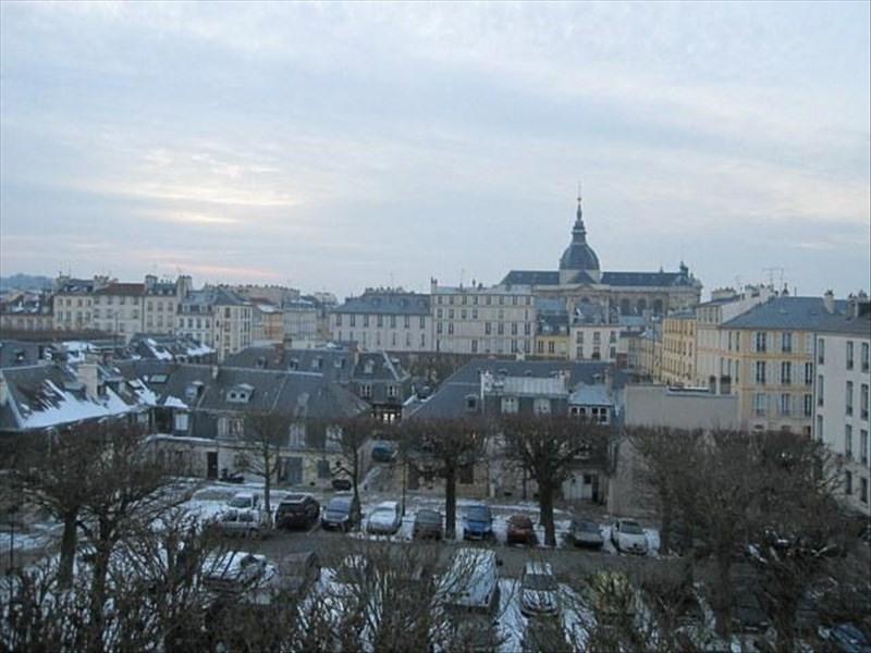 Location appartement Versailles 825€ CC - Photo 6