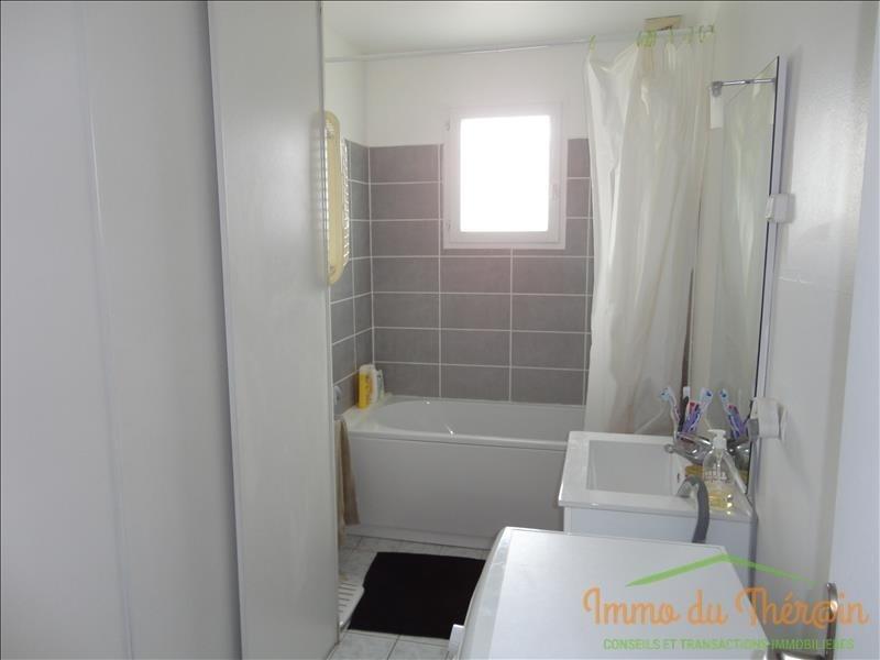 Vente maison / villa Ully st georges 199000€ - Photo 8