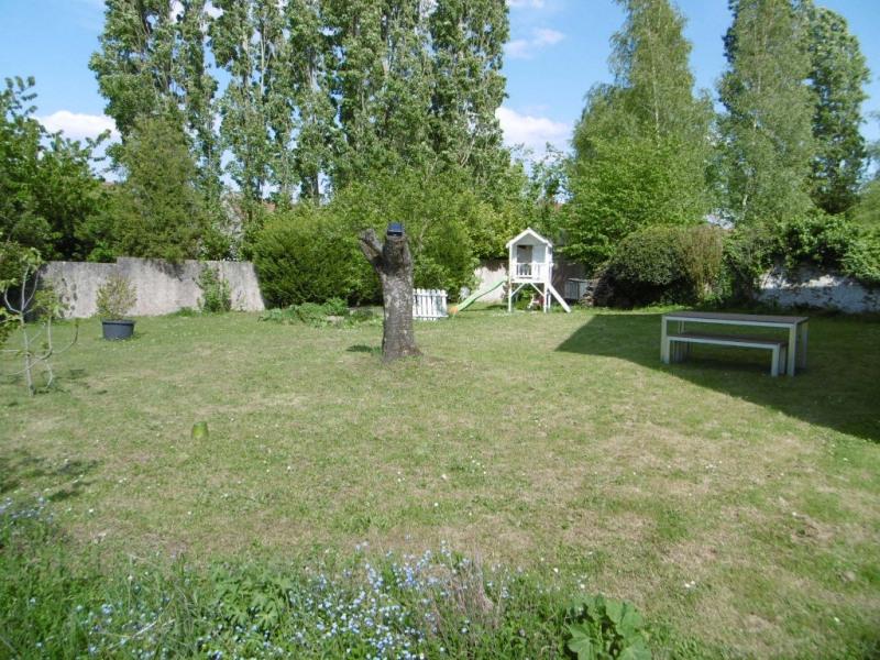 Vente maison / villa Coulommiers 246000€ - Photo 2