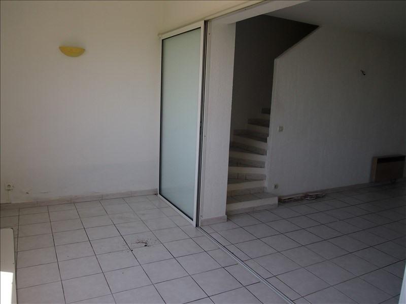 Rental apartment Bandol 1375€ CC - Picture 6