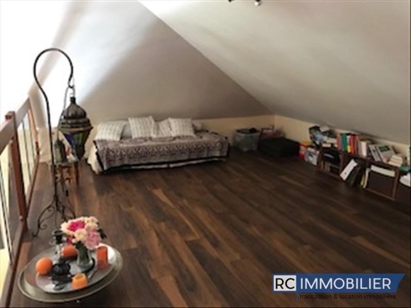 Sale house / villa St andre 300000€ - Picture 3