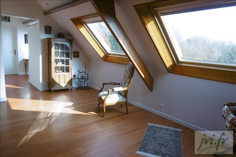 Vente maison / villa Deuil la barre 735000€ - Photo 5
