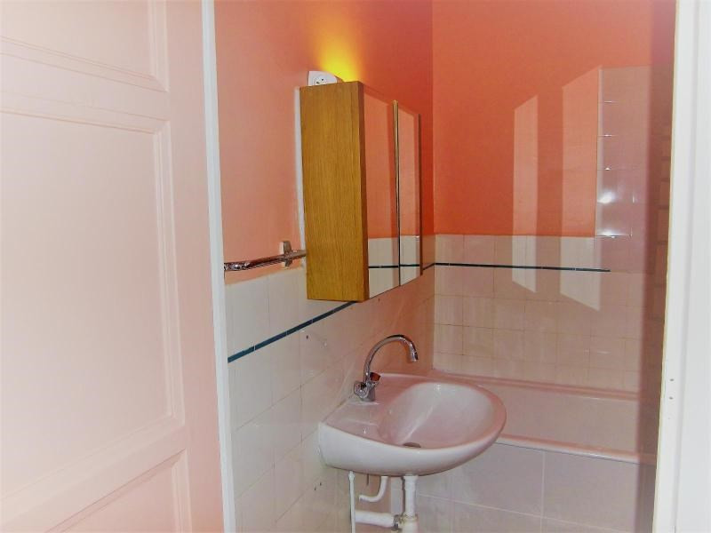 Location appartement Grenoble 836€ CC - Photo 5