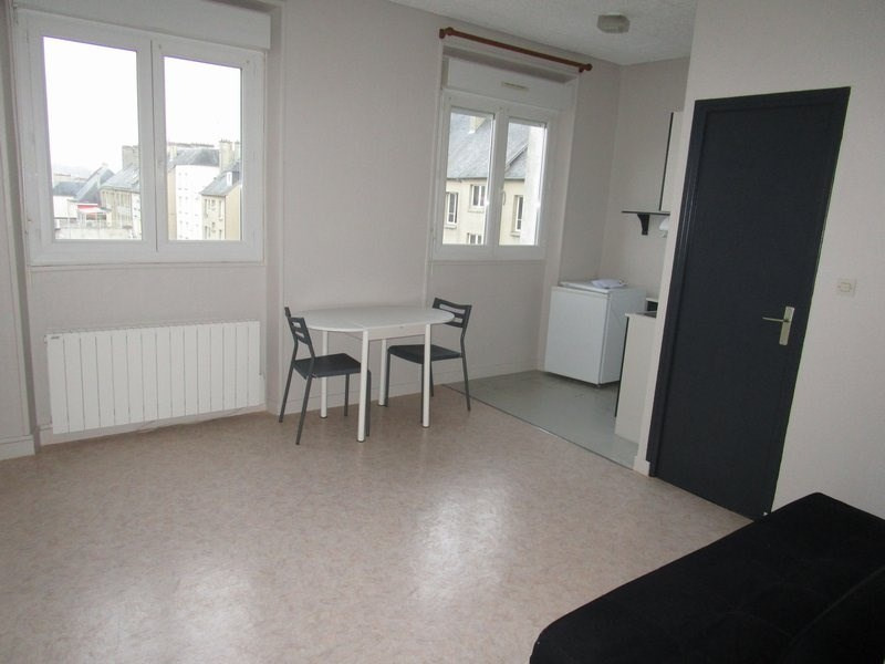 Location appartement St lo 275€ CC - Photo 1