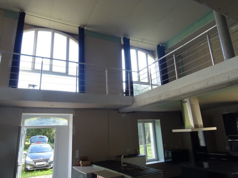 Sale house / villa Caen 40 mns 170 000€ - Picture 1