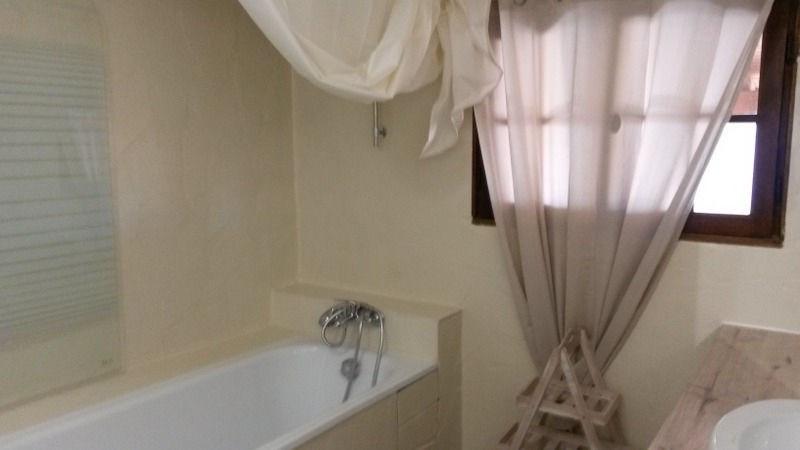 Sale house / villa Pernes les fontaines 128000€ - Picture 11