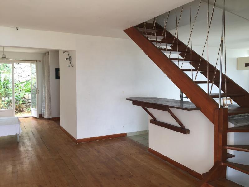 Vente de prestige maison / villa Bellemene 397320€ - Photo 5
