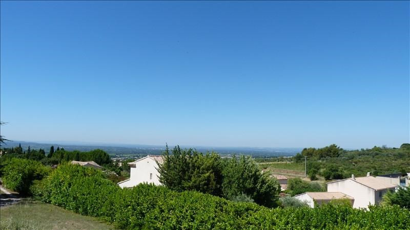 Sale house / villa Crillon le brave 450 000€ - Picture 2
