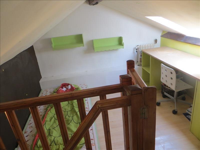 Vente appartement Issy les moulineaux 415000€ - Photo 7
