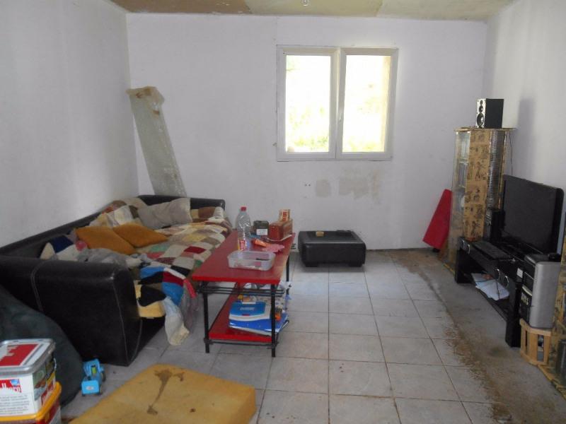 Venta  casa Breteuil 96000€ - Fotografía 2