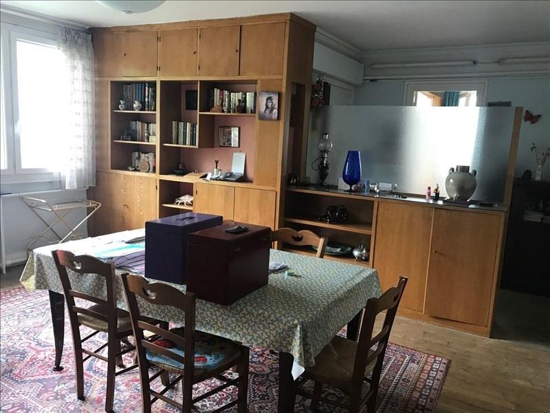 Vente appartement Boulogne billancourt 520000€ - Photo 2