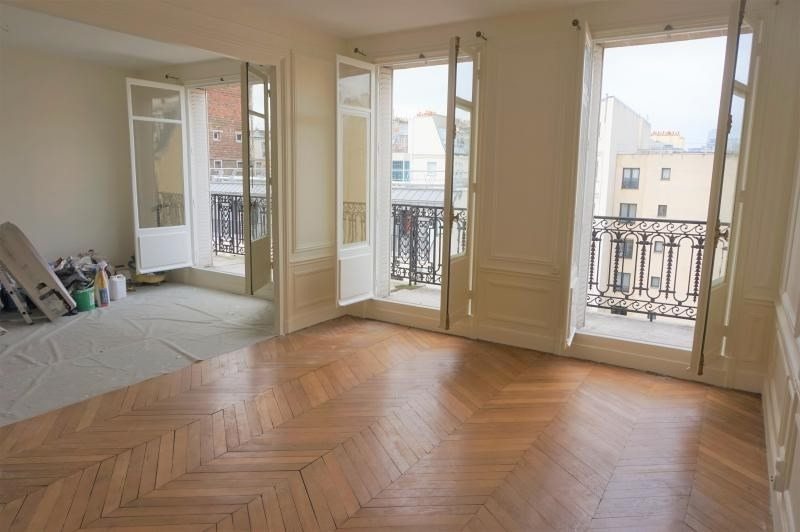 Location appartement Neuilly sur seine 3 350€ CC - Photo 3