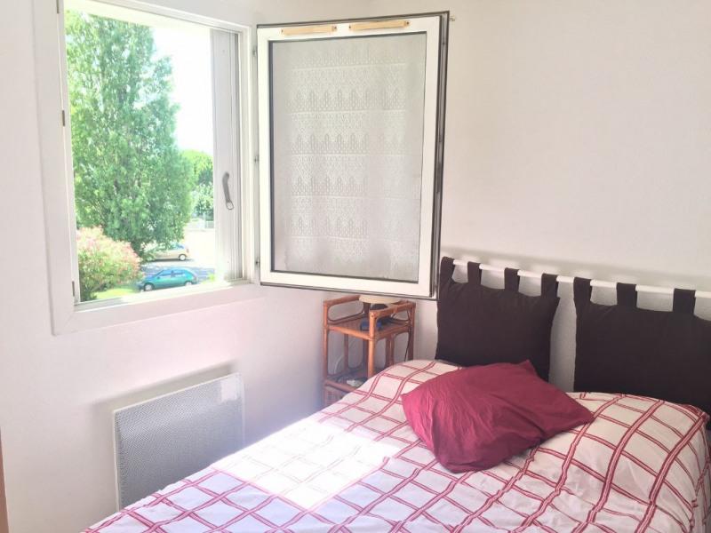 Vente appartement Le grau du roi 140000€ - Photo 1