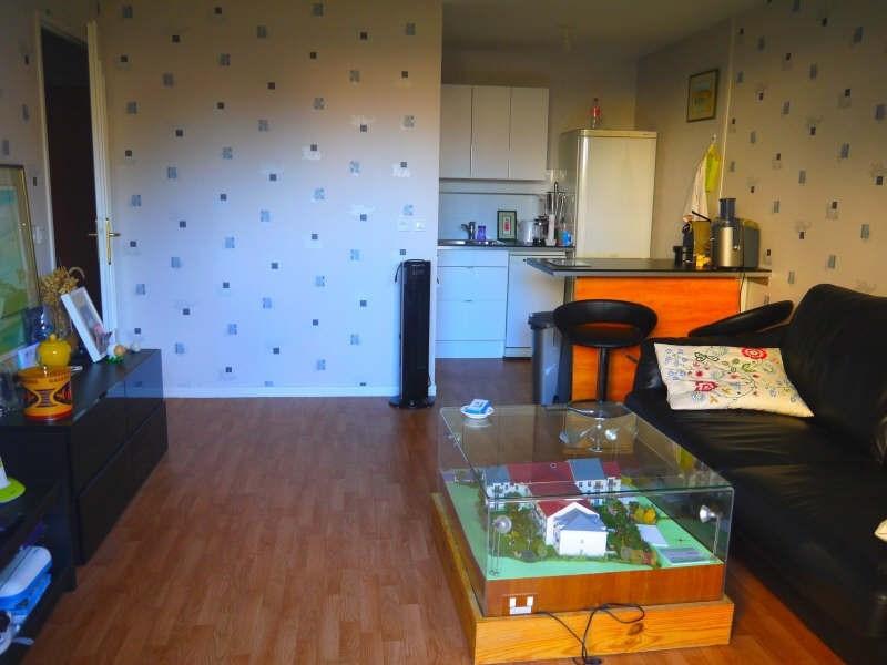 Sale apartment Chanteloup les vignes 189500€ - Picture 6