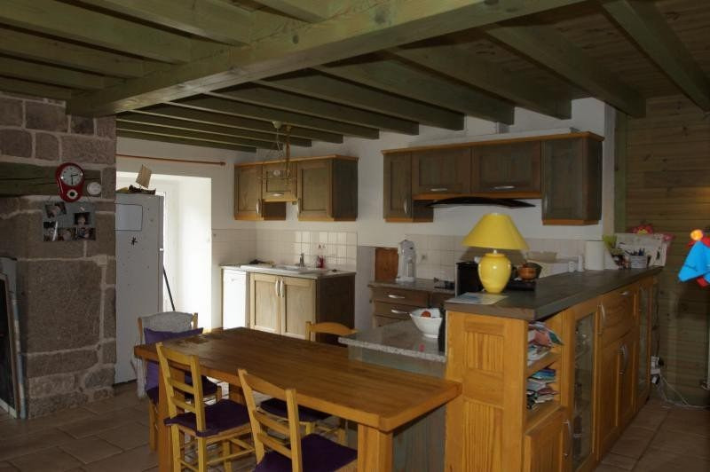 Verkoop  huis Lapte 315000€ - Foto 4