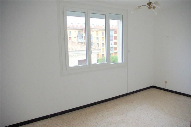 Verkoop  appartement Avignon 82000€ - Foto 3