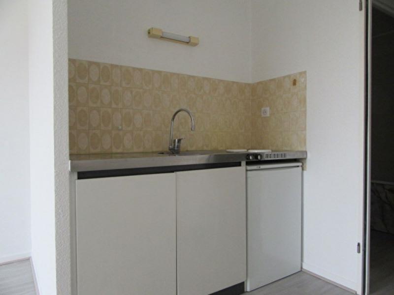 Location appartement Perigueux 347€ CC - Photo 3