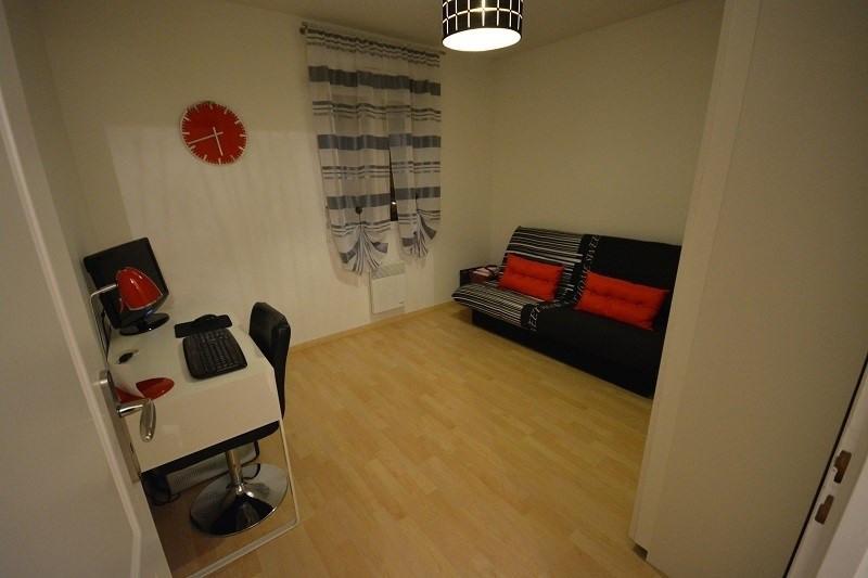 Vente appartement Bourgoin jallieu 189000€ - Photo 5