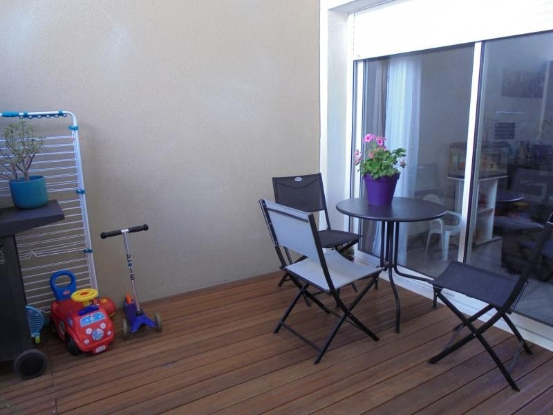 Sale apartment Baillargues 193 000€ - Picture 1