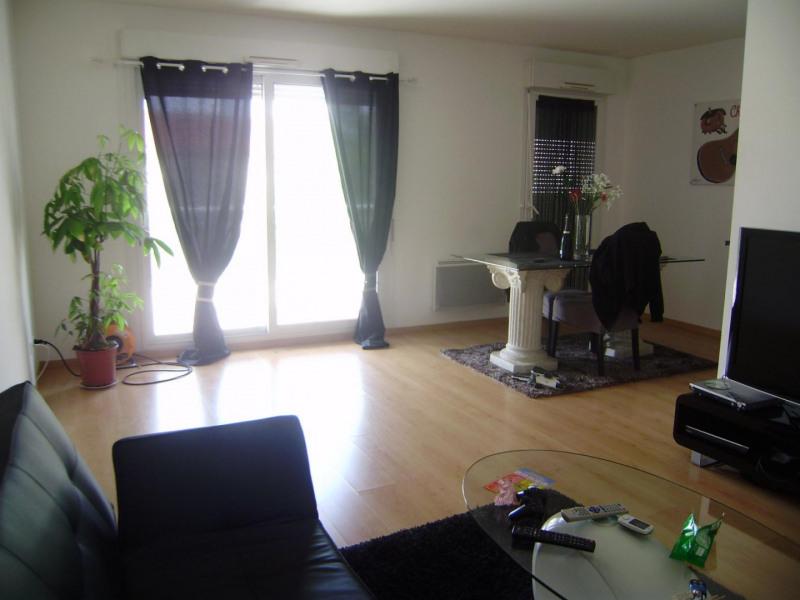 Location appartement Châlons-en-champagne 650€ CC - Photo 2