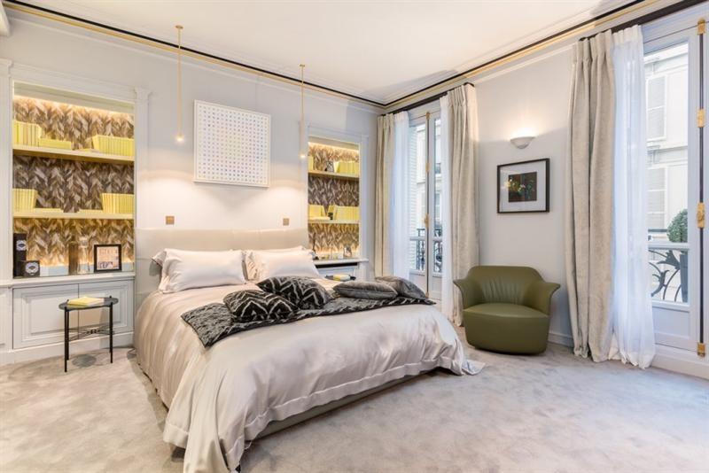 Venta de prestigio  apartamento Paris 6ème 4750000€ - Fotografía 14
