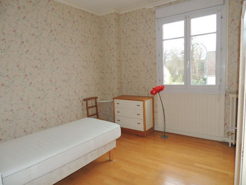 Deluxe sale house / villa Le vesinet 790000€ - Picture 6
