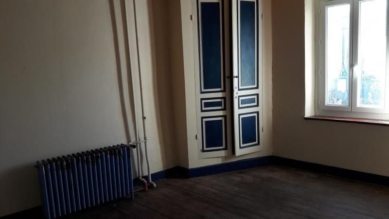 Sale house / villa Proche hauteville lompnes 60000€ - Picture 4