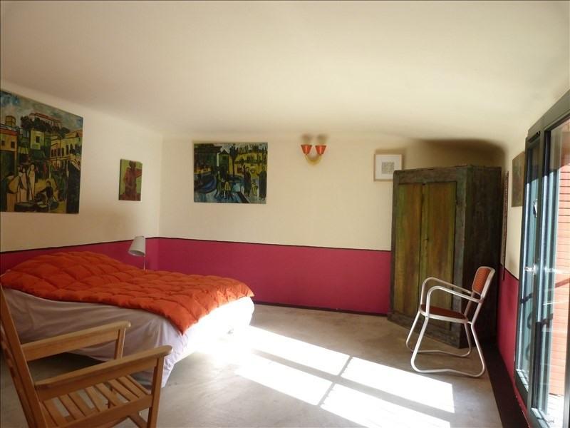 Verkoop  huis Aubignan 450000€ - Foto 9