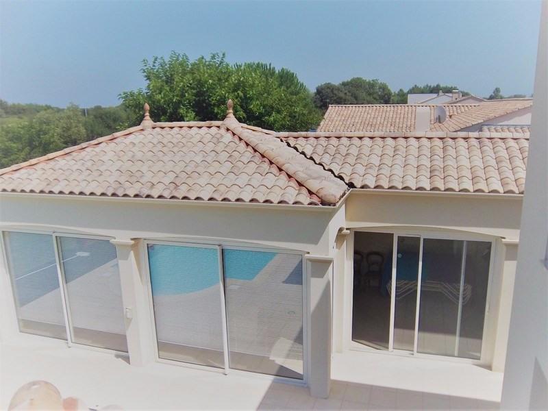 Vente de prestige maison / villa Talmont-saint-hilaire 780000€ - Photo 11