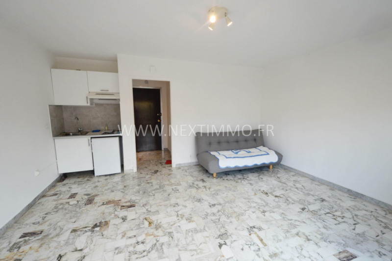 Vente appartement Roquebrune-cap-martin 149 000€ - Photo 2