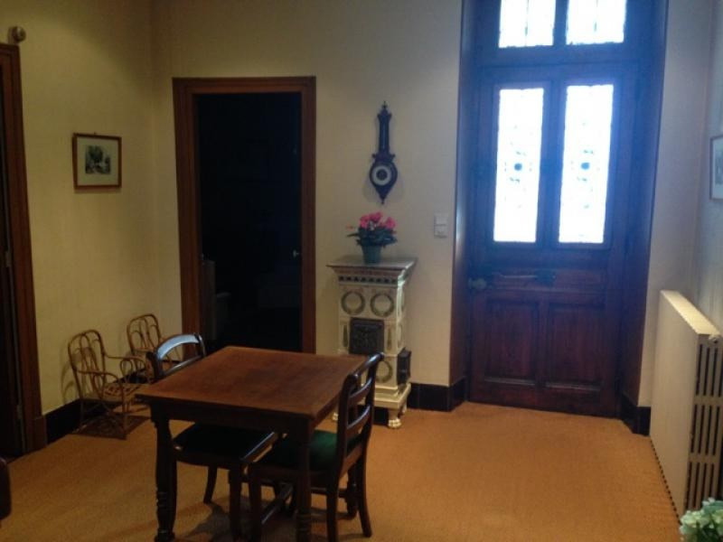 Sale house / villa Voiron 379000€ - Picture 8