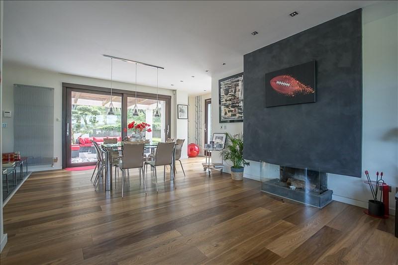Verkoop van prestige  huis Aix en provence 1285000€ - Foto 5