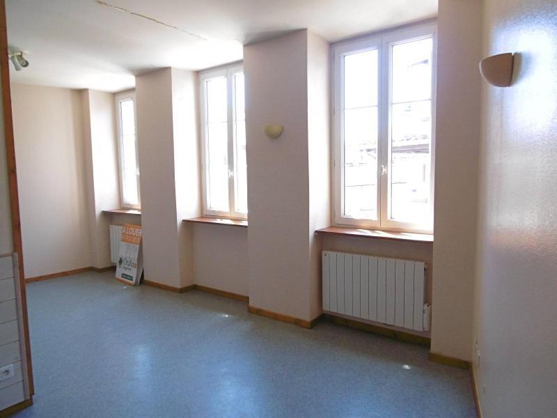 Location appartement L arbresle 390€ CC - Photo 4