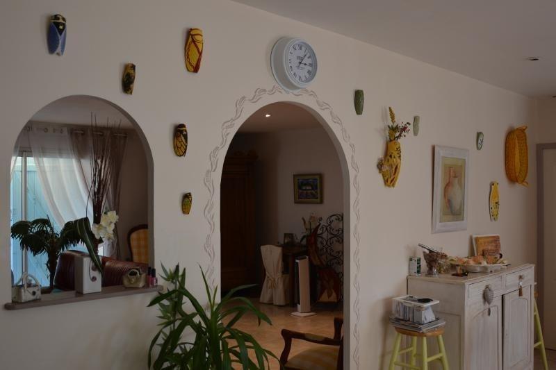 Sale house / villa Labruguiere 290000€ - Picture 6
