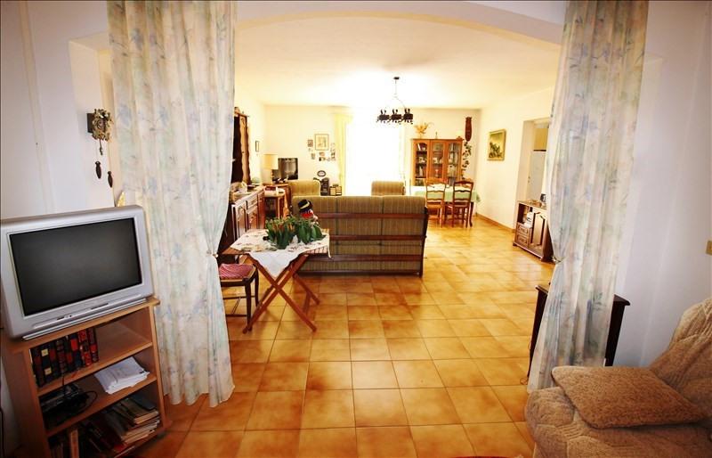 Vente appartement Saint cezaire sur siagne 195000€ - Photo 3