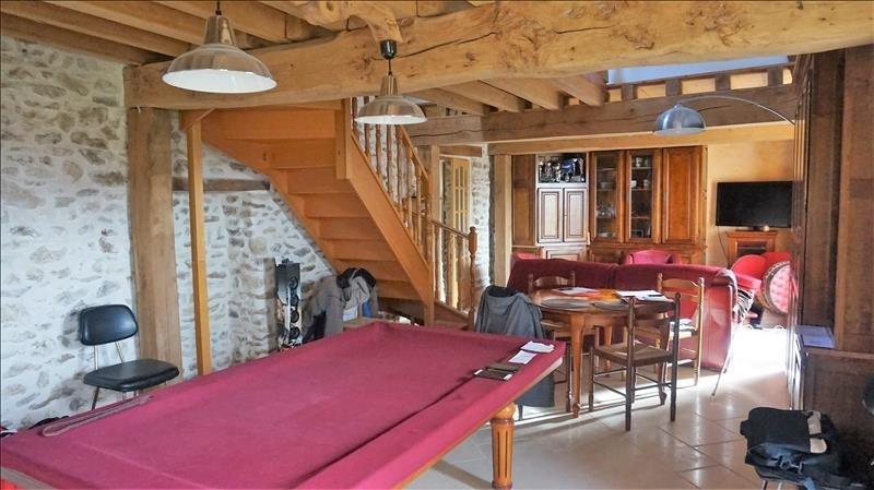 Vente maison / villa Longnes 5 mn 261000€ - Photo 5