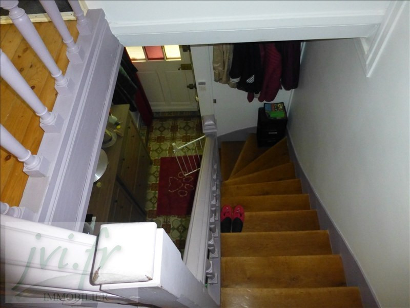 Vente maison / villa Epinay sur seine 394000€ - Photo 6